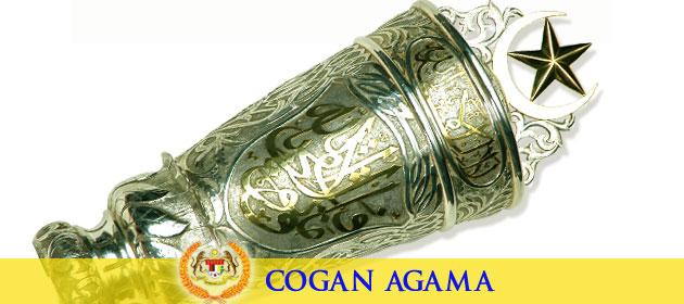 coganagama1