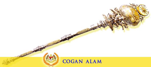 coganalam2