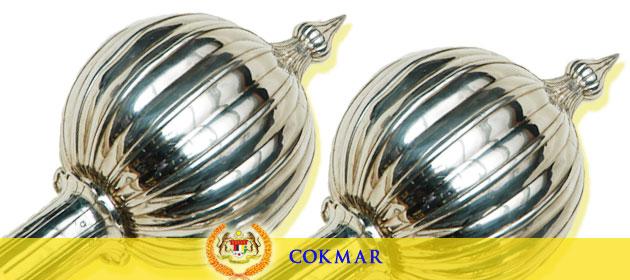 cokmar2